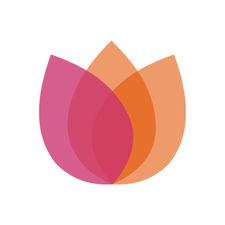 Blooming Founders logo