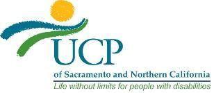 Continue to Donate: Amazing Reasons to Support UCP!