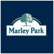 Marley Park Community Life logo