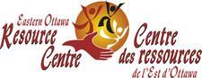 Eastern Ottawa Resource Centre logo