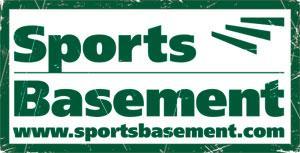 6/19 Sports Basement Presidio: FREE Community CPR Class