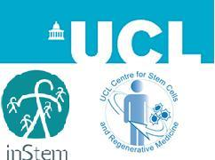 International Conference on Stem Cells and Regenerative Medi...