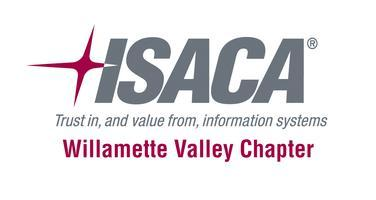 ISACA: June 2013: Annual Meeting followed by Account Takeover...