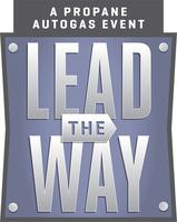 Lead the Way: A Propane Autogas Event