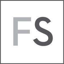 Flea Style logo