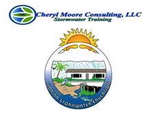 Cheryl L. Moore Consulting, LLC logo