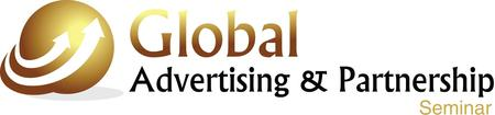 Global Advertising & Partnership Seminar (Limited Number of FREE...