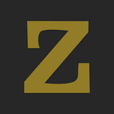Le Balthazar Quartier DIX30 logo