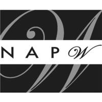 NAPW Schaumburg Chapter Networking Lunch