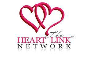 The Heartlink Network East Windsor, NJ ChapterMonthly Event