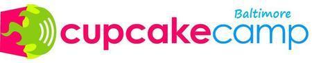 Baltimore Cupcake Camp 2013