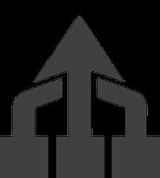 The Chapel Movement logo