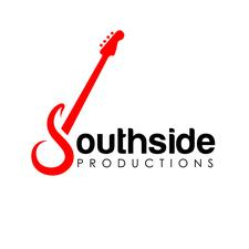Southside Productions logo