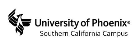 Southern California Campus