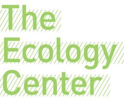 The Ecology Center
