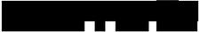 PANTyRAiD logo