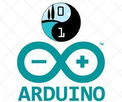 CoderDojo Valdarno @ Terranuova B.ni - Arduino