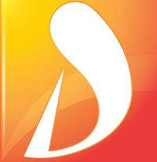 Drive Development Solutions Limited logo