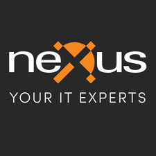 Nexus Open Systems logo