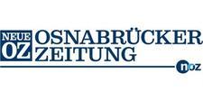 Neue Osnabrücker Zeitung logo