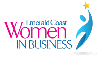 Debby McKinney-06/13/13-Emerald Coast Women in Business Power Day