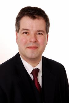 Rechtsanwaltskanzlei Stefan Schimkat logo