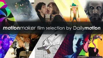 Selected Shorts presented by Dailymotion