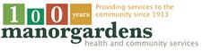Manor Gardens Welfare Trust logo