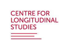 Centre for Longitudinal Studies, UCL Institute of Education  logo