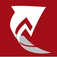 Demand Chain Systems logo