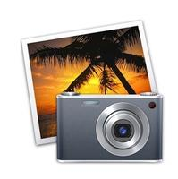Your Photos Workshop (incl Apple TV) - Jun 26