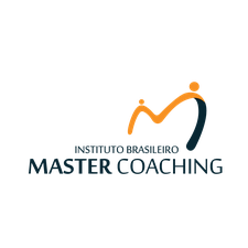 Instituto Brasileiro Master Coaching logo