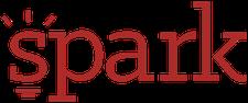 Spark Baltimore logo