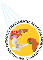 2013 Biennial Convention of the Ghanaian Charismatic Renewal,...
