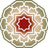 Al-Nadwa Institute logo