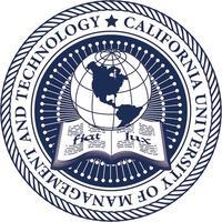 CALMAT Distinguished Speaker Series