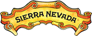Sierra Nevada Tours - Chico logo