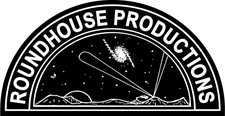 Roundhouse Productions Inc. logo