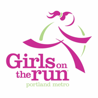 2nd Annual Girls on the Run Fundraiser- Celebrate Being 10 Again