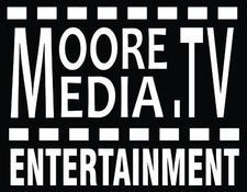 Moore Media logo