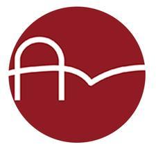 AmBAR logo