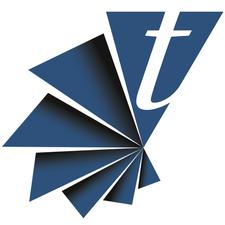Telios Law PLLC logo
