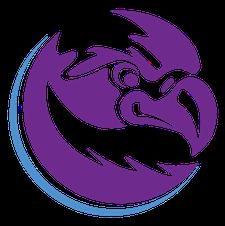 LaSalle II PTO logo