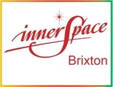Inner Space Brixton logo