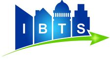 Institute for Building Technology and Safety (IBTS) logo