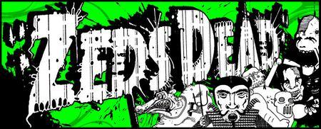 Zeds Dead - A Stunning Concert in Tulsa, OK