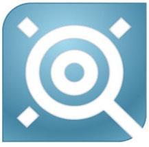 TechQuarters logo
