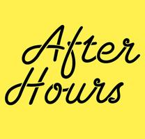 After Hours: May at Allpress Espresso