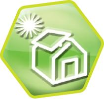 An Installer's Guide to Green Deal & ECO