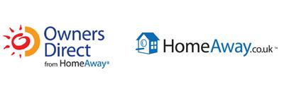 HomeAway.co.uk and Owners Direct holiday rental seminar